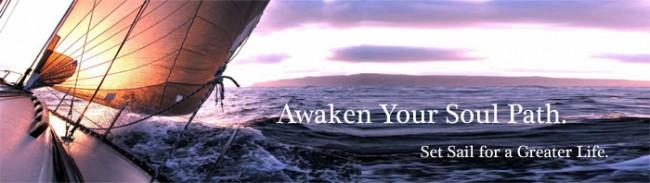 Awaken Your Soul Path - Workshop Series